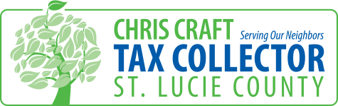 Search - TaxSys - St  Lucie County Tax Collector